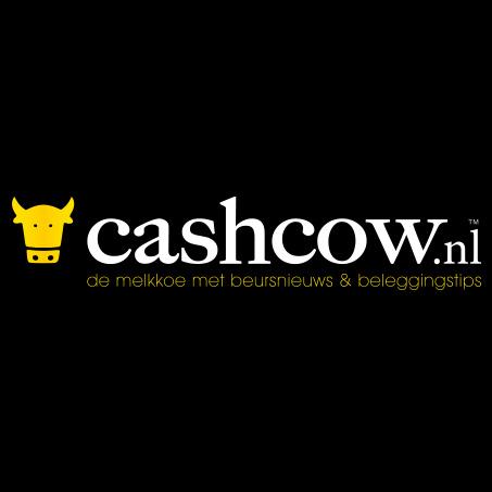 cashcow-nl