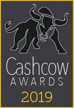 logo-cashcowawards-2019